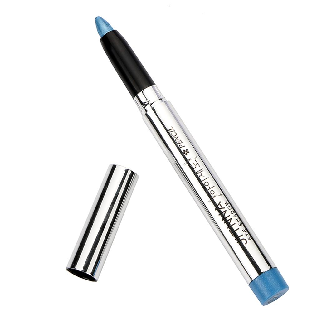 Jitnna Eyeshadow Pencil Health & Beauty ALN
