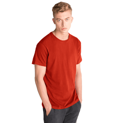 Lessta Short Sleeve Minor Fault Tee Shirt