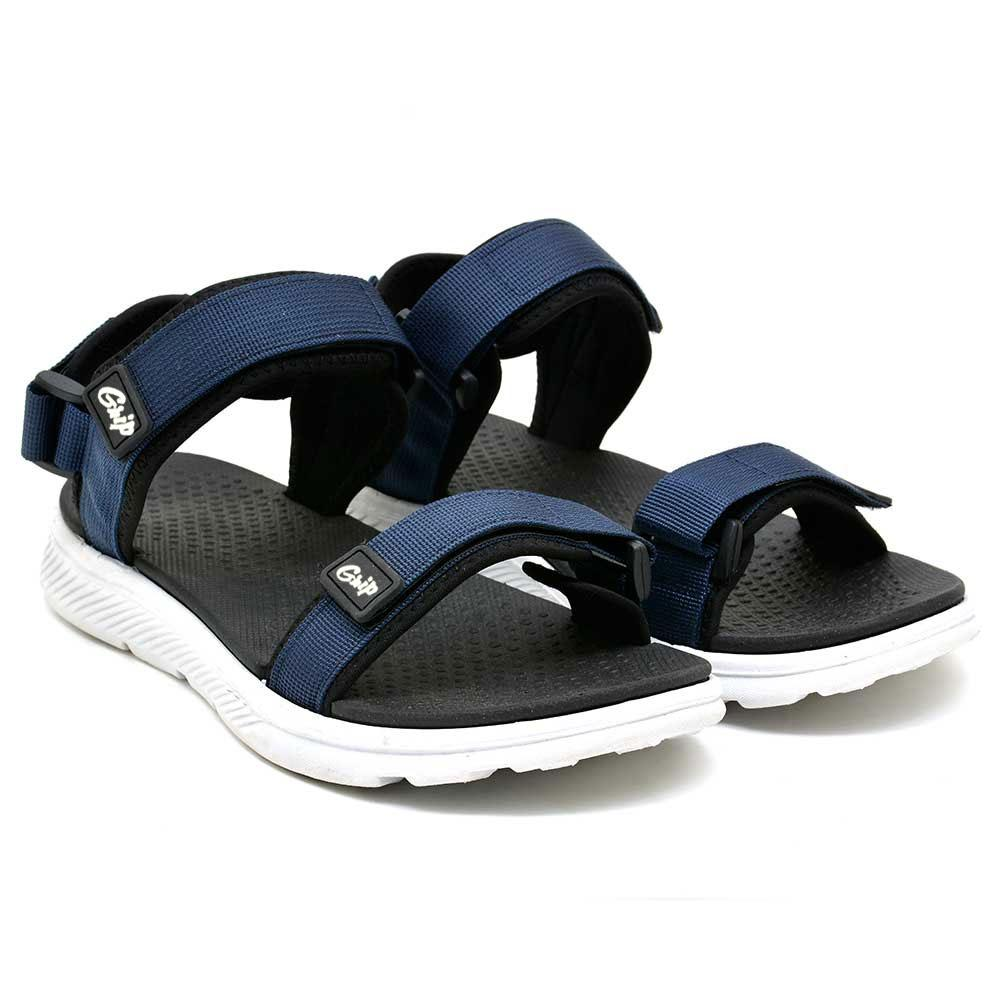 Starlet Men's Grip GRP-101 Sandals Men's Shoes Starlet Shoes