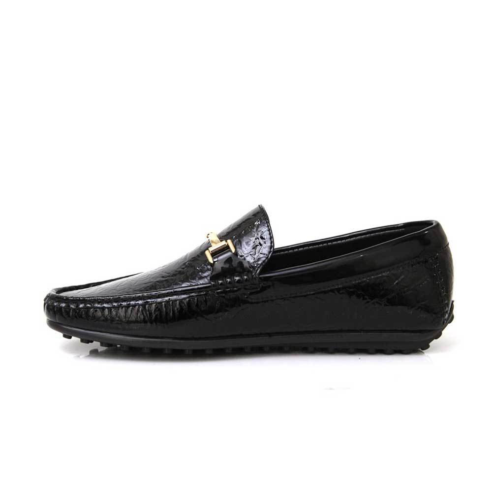 XST Men's GV-0005 Loafers Shoes Men's Shoes Xarasoft