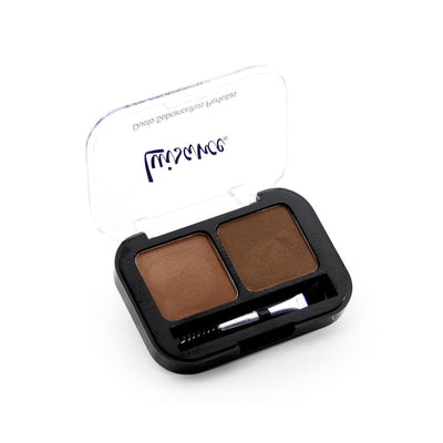 Luisance Two Shades Perfect Eyeshadow