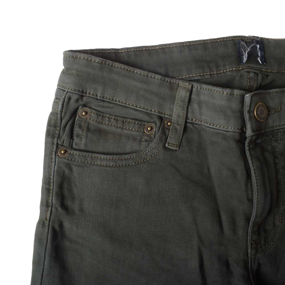 GAP Women's Joffrey Slim Fit Denim Women's Denim SNR