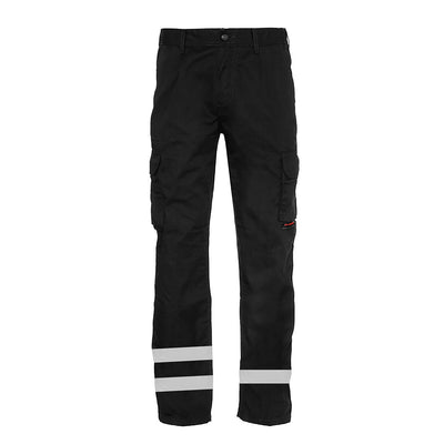 Hannover Master B Quality Cargo Pants