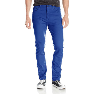 Levi's Rambei Straight Fit B Quality Denim