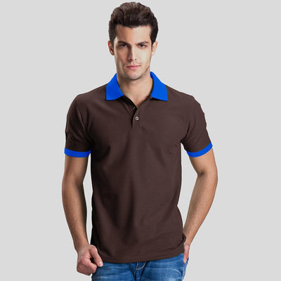 Polo Republica Abrud Polo Shirt Men's Polo Shirt Polo Republica
