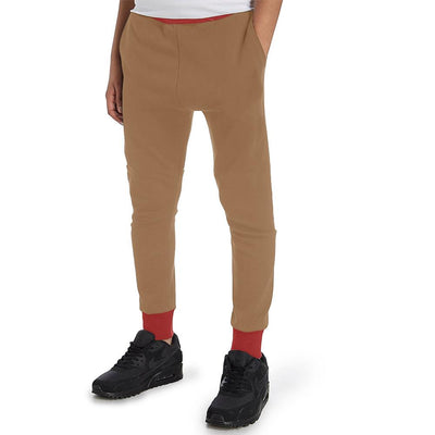 Polo Republica Kids Dosber Classic Sweat Pants