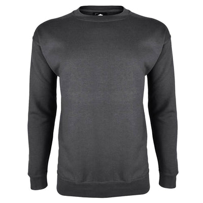 Kitrose Sweat Shirt Men's Sweat Shirt Image