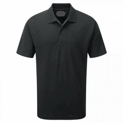 EGL Haslev Short Sleeves Minor Fault Polo Shirt