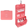 Toiletry Multi function Portable Hanging Organizer Bag Health & Beauty Sunshine China D12