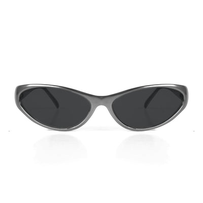 Mwanza Active Wear Sunglasses Eyewear CPUQ D7