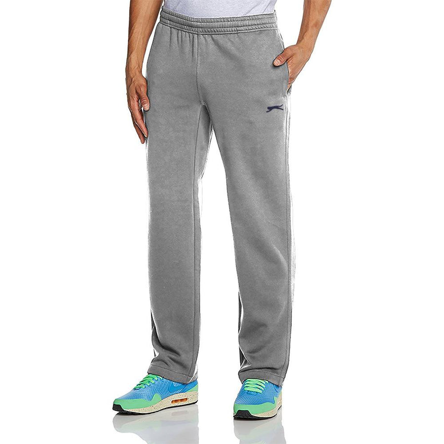 SLZR 1881 Enshi Men's Brushed Fleece Sweat Pants