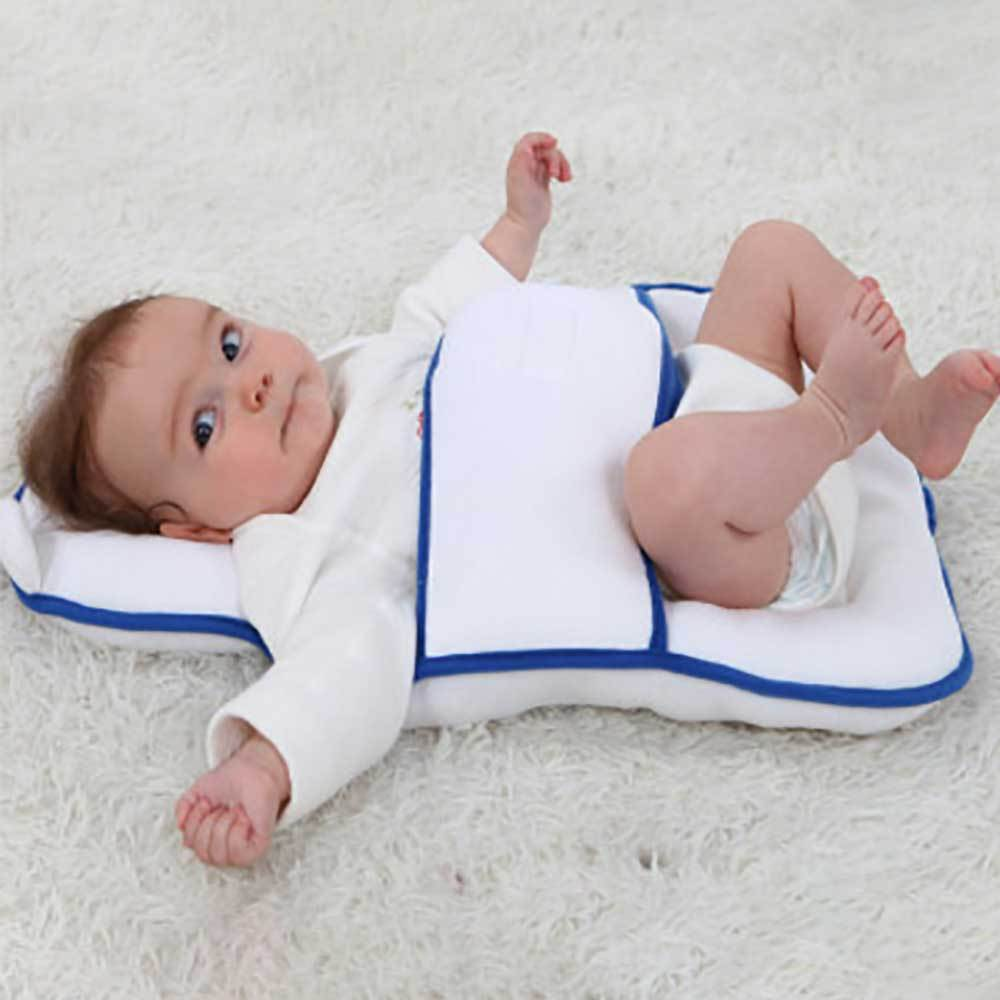 Portable Anti Roll Baby Sleeping Mattress Kid's Accessories Sunshine China