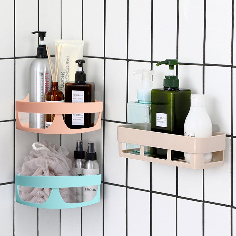 Kitchen Wall Mounted Storage Rack General Accessories Sunshine China