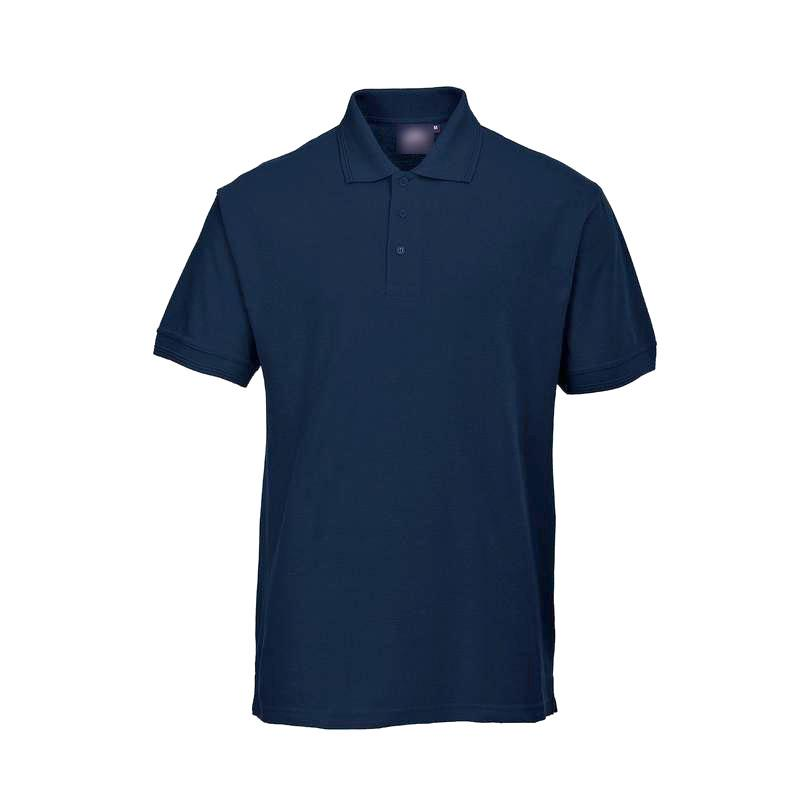 PTW Trend Short Sleeve B Quality Polo Shirt