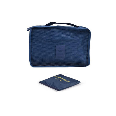 Bellville Easy Carry Travel  Bag