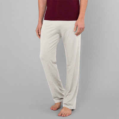 Polo Republica Flipo summer Trousers Men's Sleep Wear Polo Republica Oatmeal M