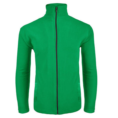 EGL Beliton B Quality Polar Fleece Jacket