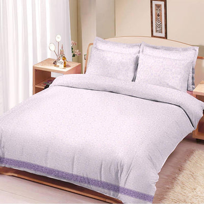 ARC Paramic Double Bed Sheet Set