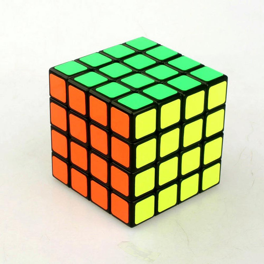 Cube Magic Square - ExportLeftovers.com