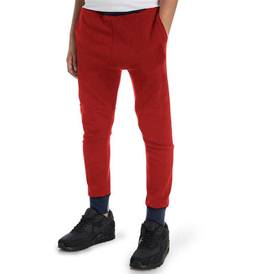 Polo Republica Tagawa Kids Sweat Pants Boy's Sweat Pants Polo Republica