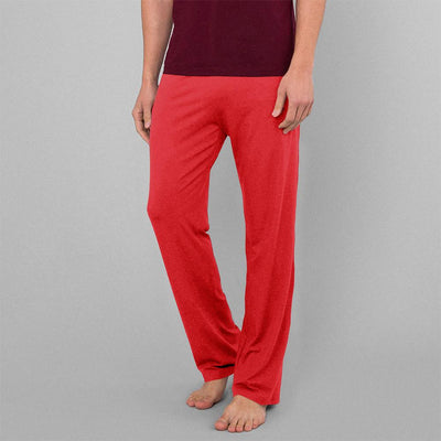Polo Republica Flipo summer Trousers Men's Sleep Wear Polo Republica Red S