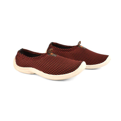 Limoges Unisex Casual Walking Athletic Shoes Unisex Shoes Hpral Red EUR 37