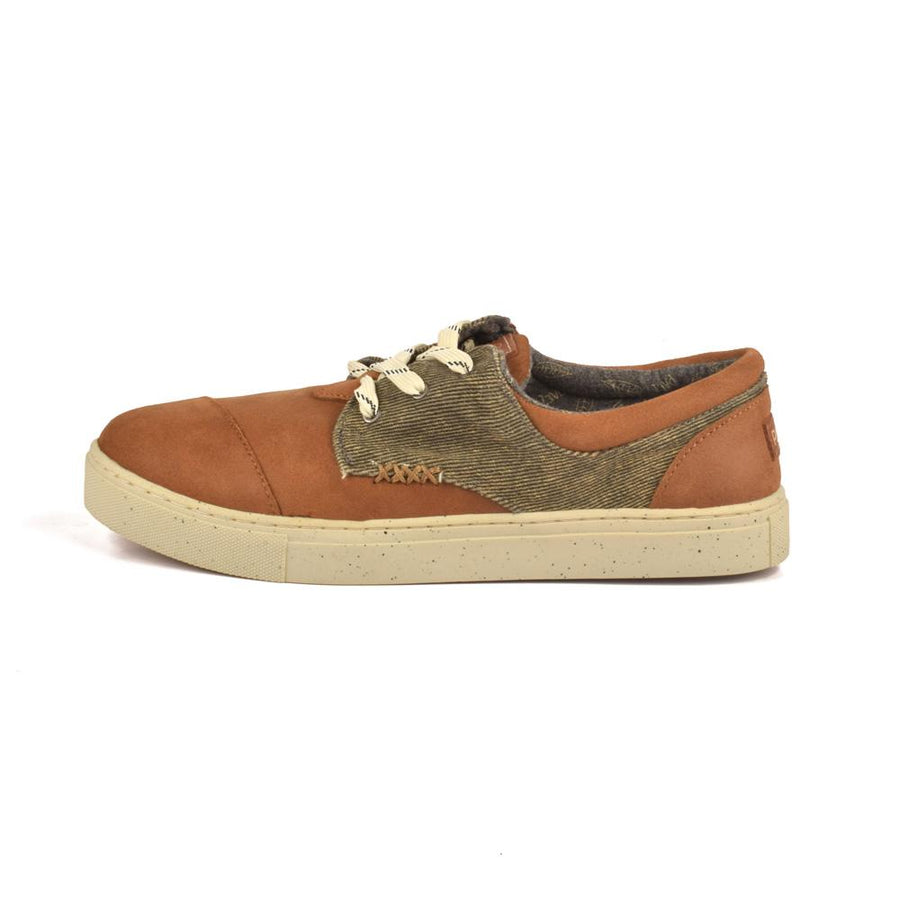 PZ Ringsted Sneakers For Men