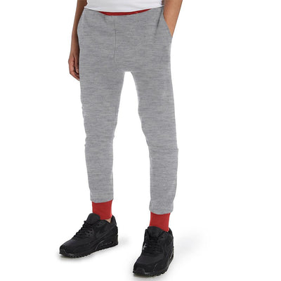 Polo Republica Kids Dosber Classic Sweat Pants Boy's Sweat Pants Polo Republica