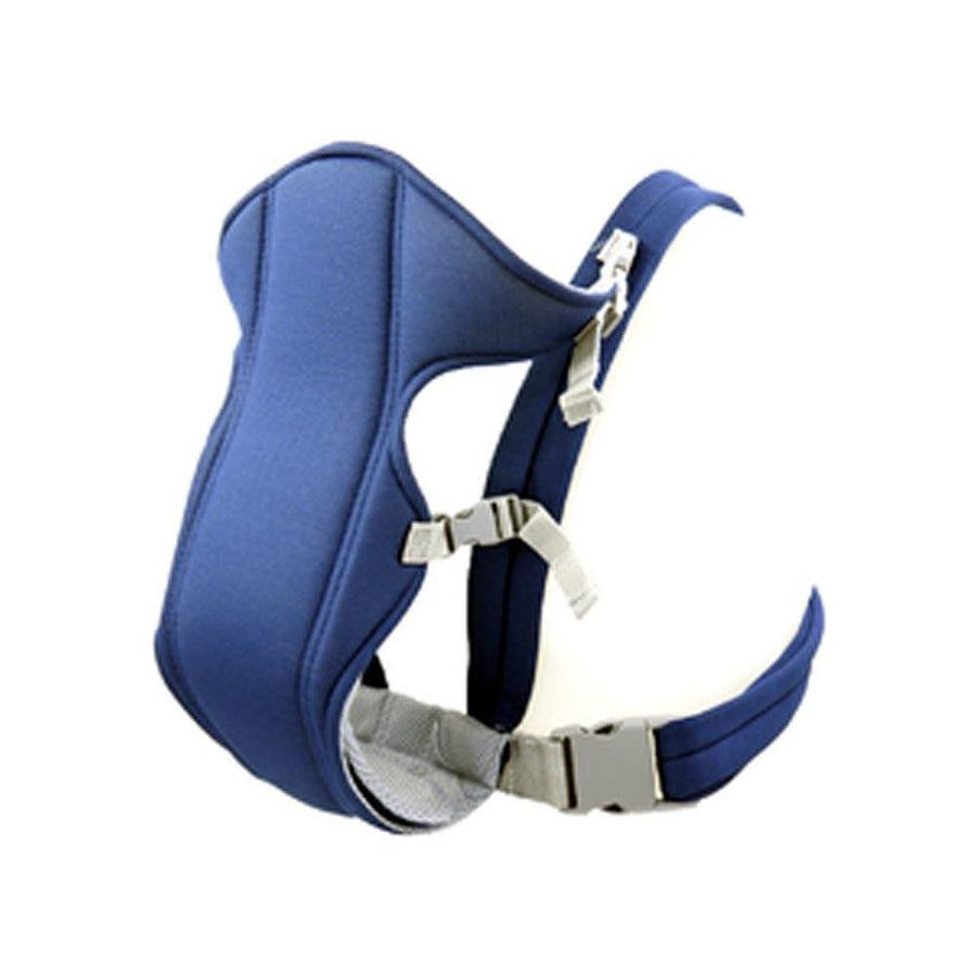 Miracle Baby Carrier - ExportLeftovers.com