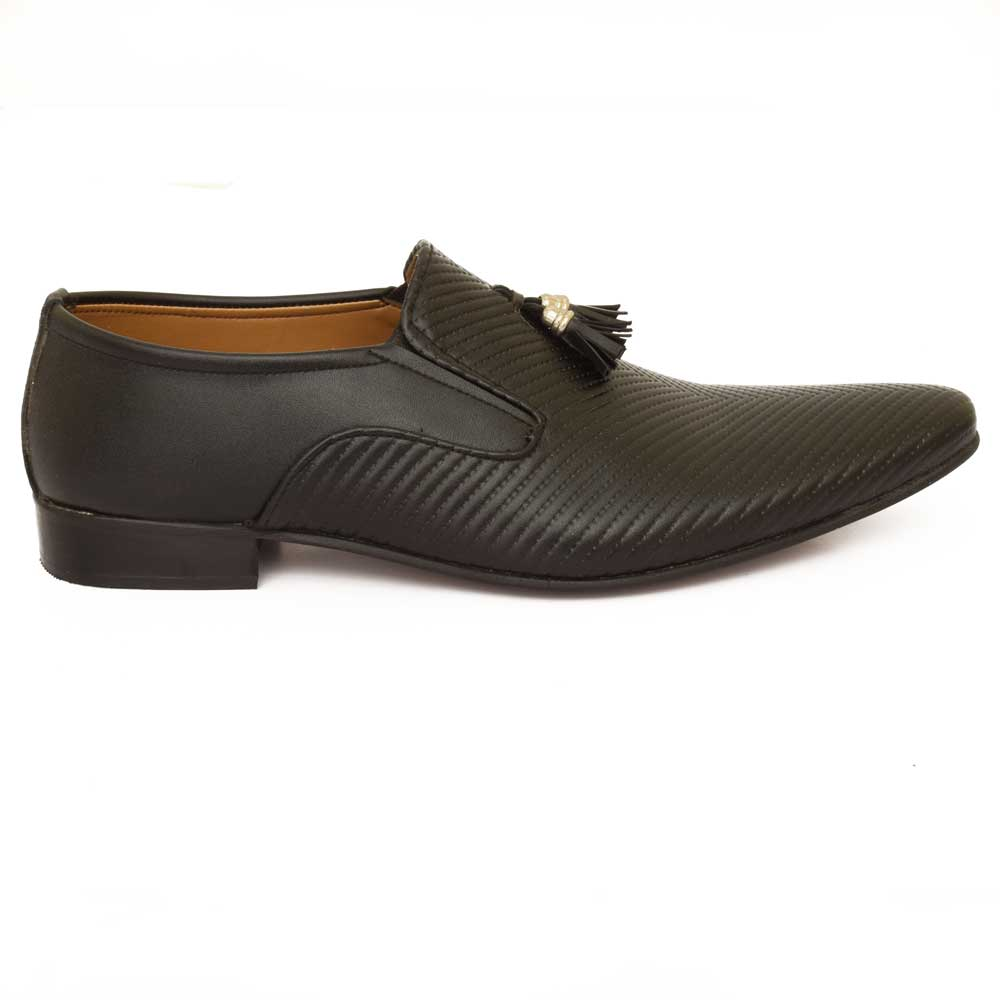 Starlet Men's Executive RS-09 Formal Shoes Men's Shoes Starlet Shoes