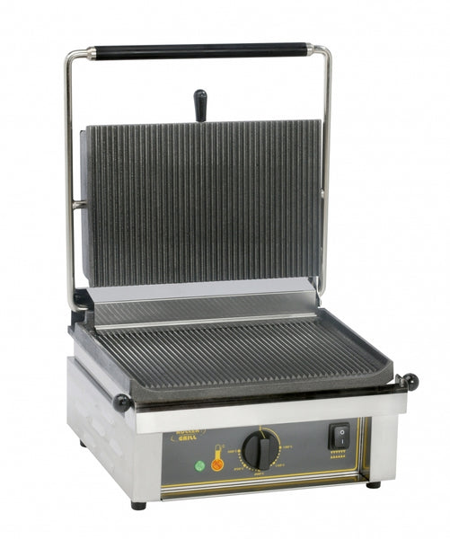 Roller Grill Panini klemgrill