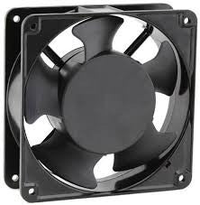 115Vac 80 X 38mm COOLING FAN