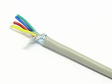 MYLAR CABLE