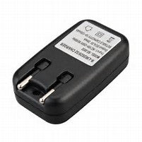 LITHIUM IRON BATTERY CHARGER