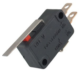 MICRO SWITCH - 27MM LEVER