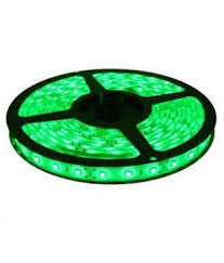 1 SECTION LED STRIP LIGHT WATER PROOF