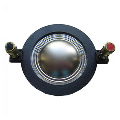 HT-20 TWEETER DIAPHRAGM 34.4 mm