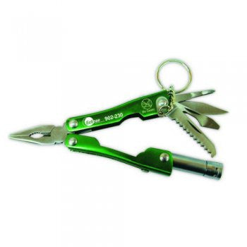 PROSKIT 7 IN 1 MULTI-FUNCTION POCKET TOOL