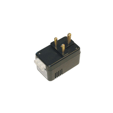 16V AC 1.25A POWER SUPPLY