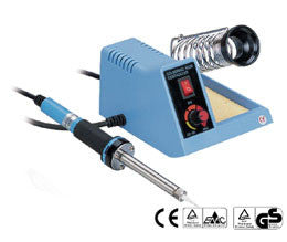 POWERSONIC SOLDER STATION