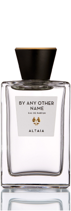 By Any Other Name, EDP Spray, 100ml