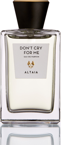 Don't Cry For Me, EDP Spray, 100ml