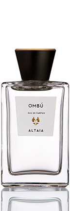 Ombú, EDP Spray, 100 ml