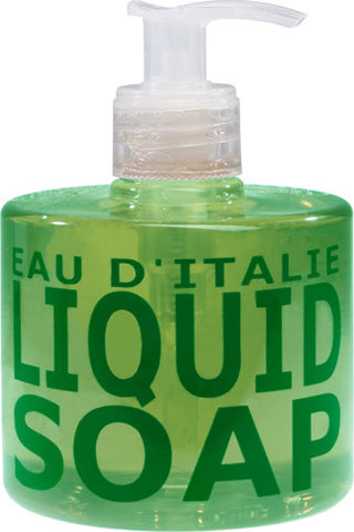 Liquid Soap - 300ml
