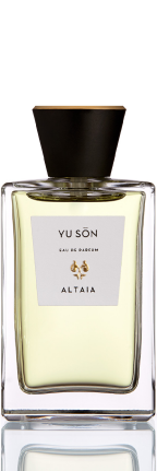 Yu Son, EDP Spray, 100 ml