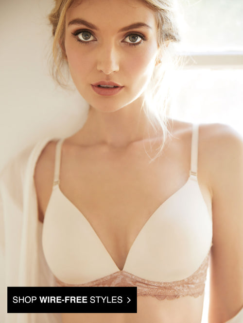 5c8928c1dde97 The Little Bra Company - Small Bras and Lingerie in A