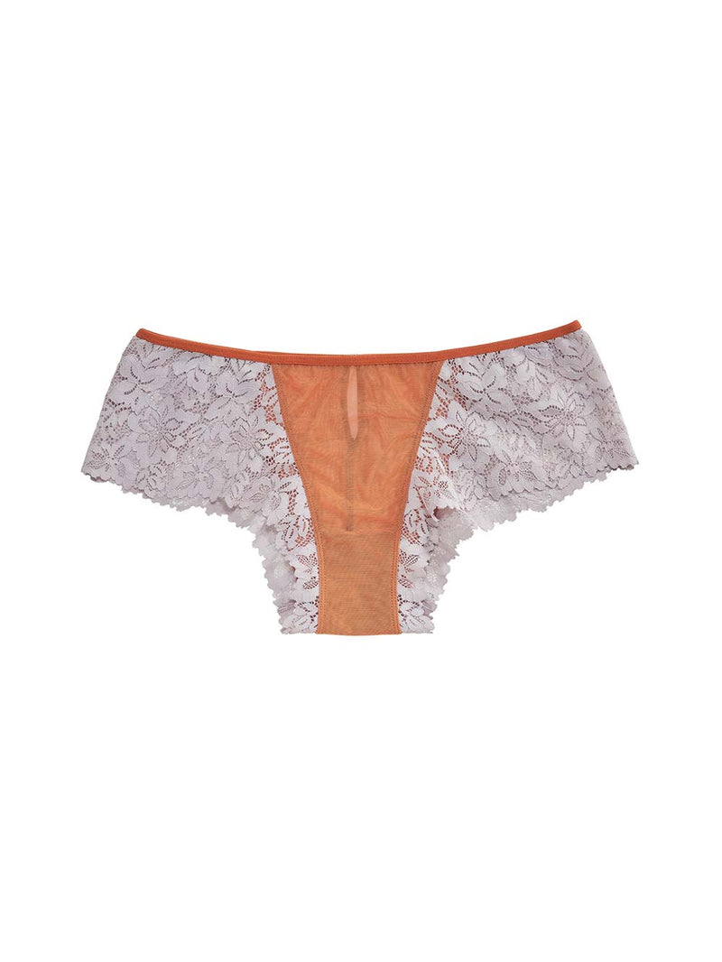 Coree Boyshort