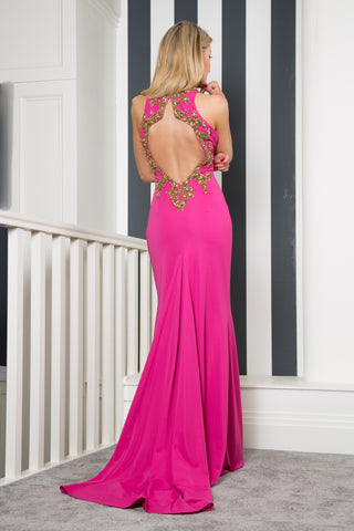 Gown Rental at Coco Boutique dublin