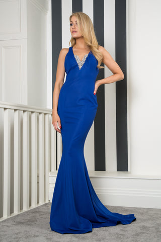 Gown Rental at Coco Boutique in Dublin