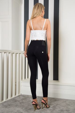 High Rise Freddy Jeans Ireland Coco Boutique